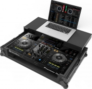 Pioneer XDJ-RR All-in-One-DJ-System + Flightcase und Stand