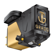 Grado Prestige Gold 3