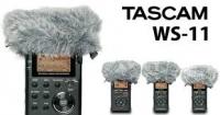 Tascam WS-11
