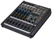 Mackie ProFX8V2 Live Mixer miete