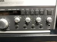 Kostenvoranschlag für Vintage Hi Fi