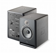 Focal SM 6 Solo 6 Be 40th anniversary