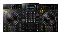 Pioneer XDJ-XZ 4-Kanal All in One Controller, bestellbar