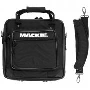 Mackie Bag ProFX8, Bag
