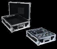 Allen&Heath ZOMO XONE92 - Mixer Case