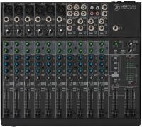 Mackie 1402 VLZ4 14 Kanal Mixer