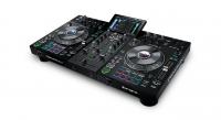 Denon DJ Prime 2 Dj Controller - Standalone