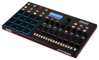 Akai MPD 232 - Controller