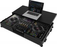 Pioneer XDJ-XZ + Case - Laptopstand, Bundle verfügbar