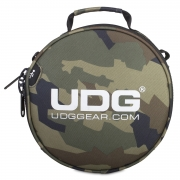 UDG Headphone Bag U9950BC/OR