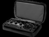 Pioneer RMX1000 + Bag, Bundle