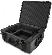Pioneer DJ Flightcase DJRC V10, Case zu DJM V10 Mixer