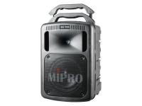 MIPRO MA-708 aktiv mobile