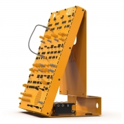 Pocket Operator Modular 400