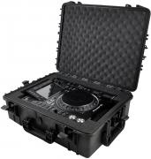 Pioneer DJ Flightcase DJRC MULTI1 für CDJ/DJM