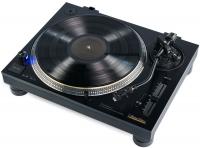 TECHNICS SL-1210GAE (55th Anniversary Limited Edition)