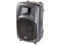 DAS 512A  ProAudio Box, aktiv