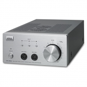 STAX SRM-006tS Electrostatic Headphone Amplifier