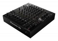 Pioneer DJM V10 LF - Miete