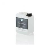 Clearaudio Pure Groove Essence (0.5 Liter)