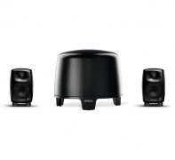 Genelec G One/F One (Subwoofer Secondhand) Set