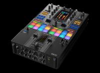 Pioneer DJM-S11 SE Special Edition