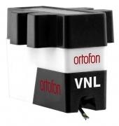 Ortofon VNL Starter Set