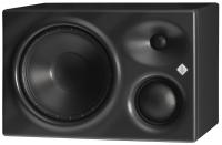 Neumann KH 310 A (Left od. Right) - Studio Monitor