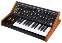 Moog Subsequent 25 - Analog Synthesizer