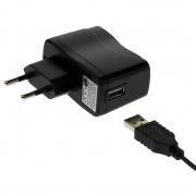 Reloop Spin USB Netzteil