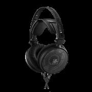 Audio-Technica ATH-R70X - Studio Kopfhörer