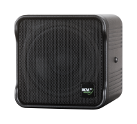 KV2 Audio ESD Cube