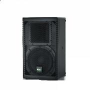 KV2 Audio EX10 - PA Lautsprecher