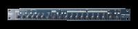 KV2 Audio VHD Pre-EQ mit USB DAC