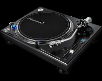 Pioneer PLX-1000 - Dj Plattenspieler