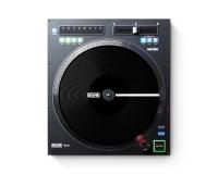 Rane Twelve - DJ Controller