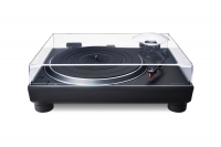 Technics SL-1500C black + Ortofon, Bundle