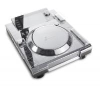 Decksaver - Pioneer CDJ-2000NXS