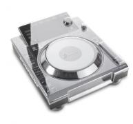 Decksaver - Pioneer CDJ-900NXS