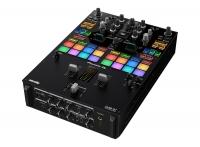 Pioneer DJM S7