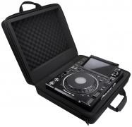 Pioneer DJC-3000 Bag - CDJ3000 Tasche