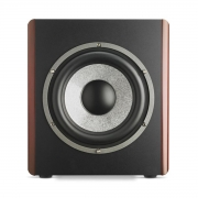 Focal SM6 Sub 6 Be