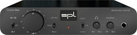 SPL Control One - Monitor Controller