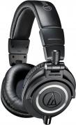 Audio Technica ATH-M50X - Studiokopfhörer