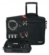 MAGMA Digi-Trolley Large Set - Equipment Bag