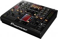 Pioneer DJM 2000 NXS 2ndHand