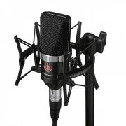 Neumann TLM 102 Studio Set BL