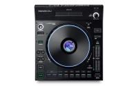 Denon DJ LC 6000 Prime