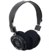 GRADO SR60e - On Ear