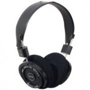 GRADO SR60e / On Ear